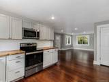 6349 Old Clyde Road - Photo 7