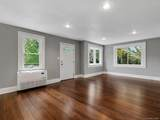 6349 Old Clyde Road - Photo 8