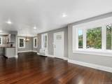 6349 Old Clyde Road - Photo 9