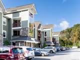1000 Olde Eastwood Village Boulevard - Photo 2