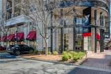 4620 Piedmont Row Drive - Photo 28