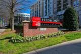 4620 Piedmont Row Drive - Photo 29