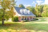 440 Countrytyme Lane - Photo 40