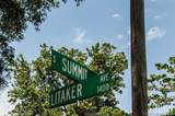 420 Summit Avenue - Photo 48