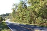6.17 acres Cedar Creek Road - Photo 1