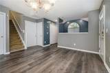 10003 Reindeer Way Lane - Photo 11
