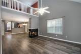 10003 Reindeer Way Lane - Photo 14