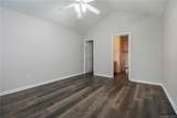 10003 Reindeer Way Lane - Photo 15