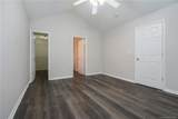 10003 Reindeer Way Lane - Photo 16
