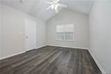 10003 Reindeer Way Lane - Photo 17