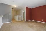 10003 Reindeer Way Lane - Photo 22