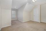 10003 Reindeer Way Lane - Photo 24