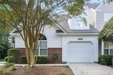 10003 Reindeer Way Lane - Photo 29