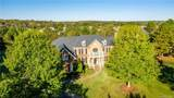 316 Silent Meadow Court - Photo 42