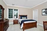 5438 Meadow Haven Lane - Photo 27
