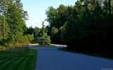 5434 Bridgewater Drive - Photo 6