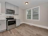 2456 Morton Street - Photo 5