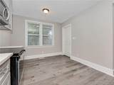 2456 Morton Street - Photo 6
