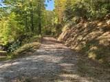 Lot 31 Little Mountain Road - Photo 4