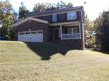 12450 Banks Road - Photo 3