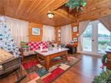 585 Clearwater Lake Road - Photo 12