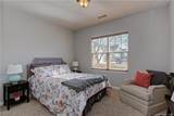 28135 Song Sparrow Lane - Photo 16