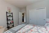 28135 Song Sparrow Lane - Photo 17