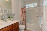 28135 Song Sparrow Lane - Photo 18