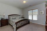 28135 Song Sparrow Lane - Photo 20