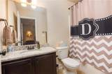 7965 Norman Pointe Drive - Photo 41