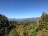 2217 Scarlett Ridge - Photo 3
