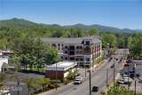 29 French Broad Street - Photo 22