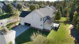 6406 Donnegal Farm Road - Photo 4