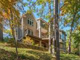115 Kimberly Knoll Road - Photo 4