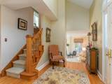 115 Kimberly Knoll Road - Photo 5