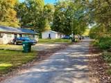 1075 Matika Drive - Photo 15