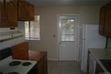 5 Mountain Oaks Drive - Photo 11