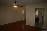 5 Mountain Oaks Drive - Photo 12
