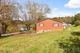 124 Christian Creek Road - Photo 22