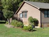 2780 Woodridge Drive - Photo 22