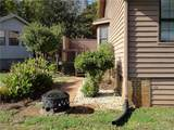 2780 Woodridge Drive - Photo 24