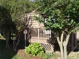 2780 Woodridge Drive - Photo 26