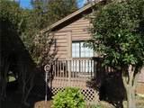 2780 Woodridge Drive - Photo 27