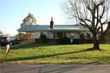 394 Fletcher Martin Road - Photo 1