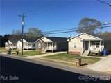 340 Mcbrayer Street - Photo 2