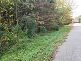 00 Robinette Road - Photo 1