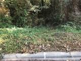 106 Stilwell Oaks Circle - Photo 2