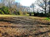 TBD Russell Pope Road - Photo 5
