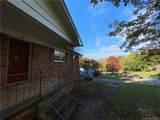 28 Deerwood Drive - Photo 2