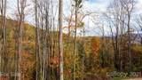00 Hermitage Ridge - Photo 2